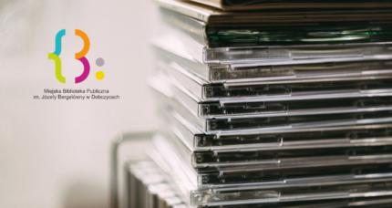 Audiobook – książka dosłuchania