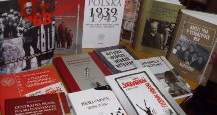 """""""Biblioteka natoczeka"""""""