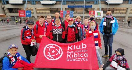 119. Wisła-Korona Kielce (11.07.2020)