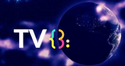 Kolejne TVB news – honorowy patronat akcji